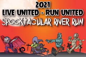 RiverRun2021_300x200