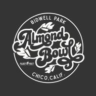 almond-bowl