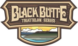 black-butte