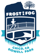 frost-fog