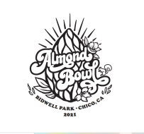 race26616-logo.bHjhCv