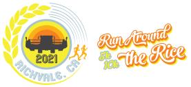 run-around-the-rice