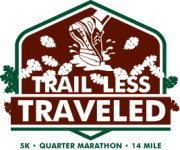 trail-less-traveled results
